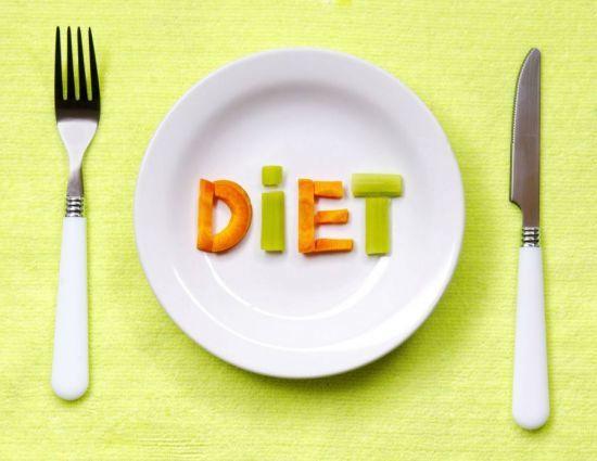 Питание при кишечной инфекции у взрослых: принципы и продукты