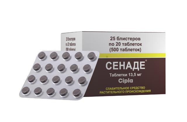 Препараты для очищения кишечника: слабительные и сорбенты