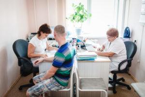 Обезвоживание организма при диарее у взрослых: симптомы и методы регидратации
