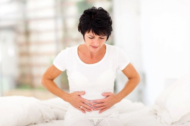 Диета 4 при заболеваниях кишечника: продукты + меню на неделю