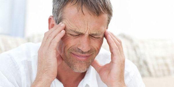 Каловая интоксикация: симптомы и лечение (питание, клизма, препараты)