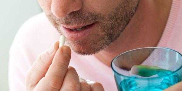 Опухоли кишечника: симптомы и лечение (хирургия, лучевая и химиотерапии)
