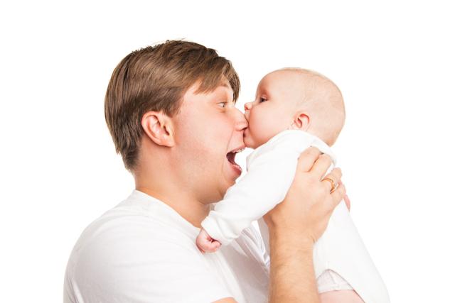 Пилороспазм у новорожденных: симптоматика, диагностика и лечение