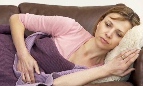 Ботулизм: симптомы, пути заражения и лечение болезни