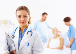 Невроз кишечника: симптомы и лечение патологий
