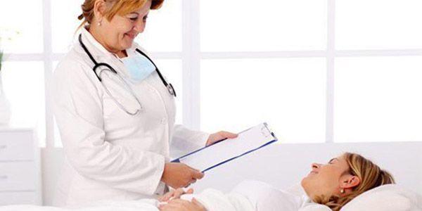 Трещина прямой кишки: симптомы и лечение (операция, восстановление)