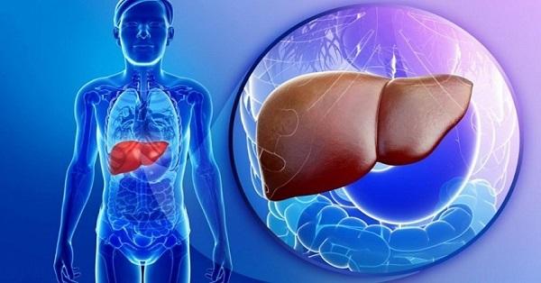 Чистка кишечника активированным углем: схема приема таблеток