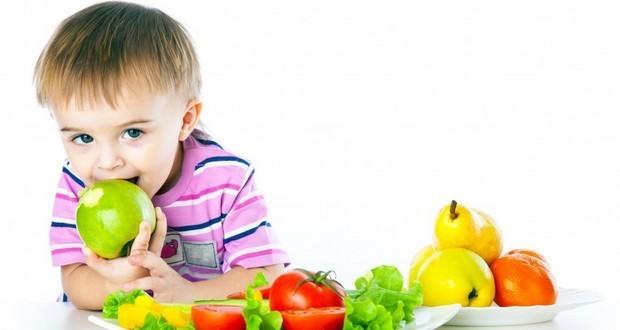 Лямблиоз у детей: симптомы и лечение (питание, препараты)