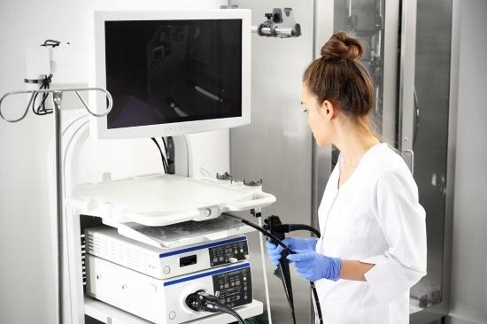 Эндоскопические методы диагностики ЖКТ: виды, их плюсы и минусы
