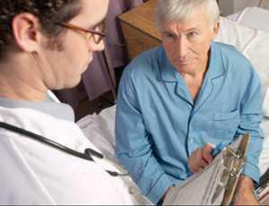 Улучшаем перистальтику кишечника: натуральные методы и препараты