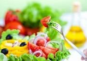 Диета при болезни Крона: принципы питания и меню на неделю