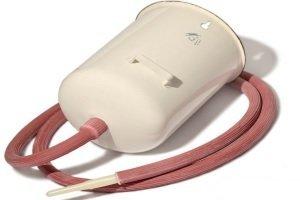 Капсульная эндоскопия кишечника: подробно о процедуре