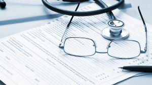 Методы лучевой диагностики ЖКТ: описание, подготовка и проведение