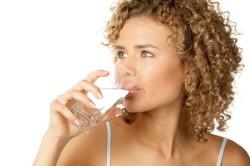 УЗИ брюшной полости: исследуемые органы, подготовка и проведение