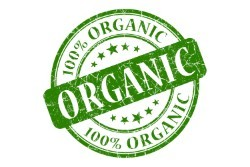 Чем полезен йогурт и как выбрать полезный продукт?