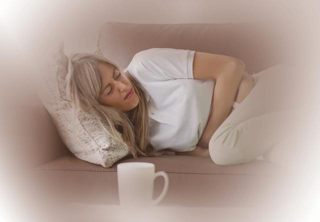 Эшерихиоз: возбудитель, симптомы и лечение