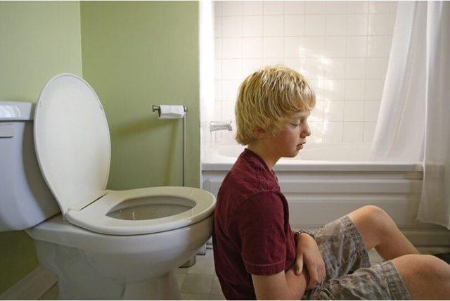 Ротавирусная инфекция: симптомы, лечение и профилактика