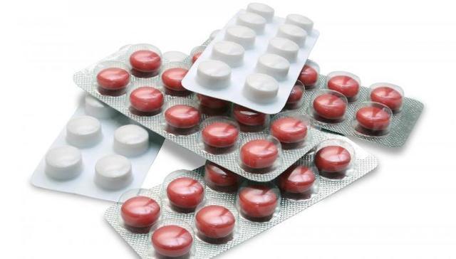 Паразиты в кишечнике человека: симптомы и методы лечения (препараты, питание, очищение)