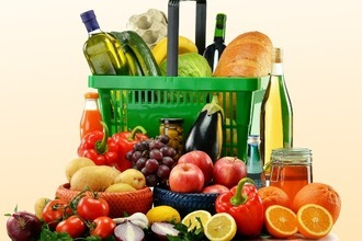 Список аллергенных продуктов питания и диагностика аллергии