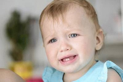 Дрожжевые грибы в кале у ребенка: причины, опасность и лечение