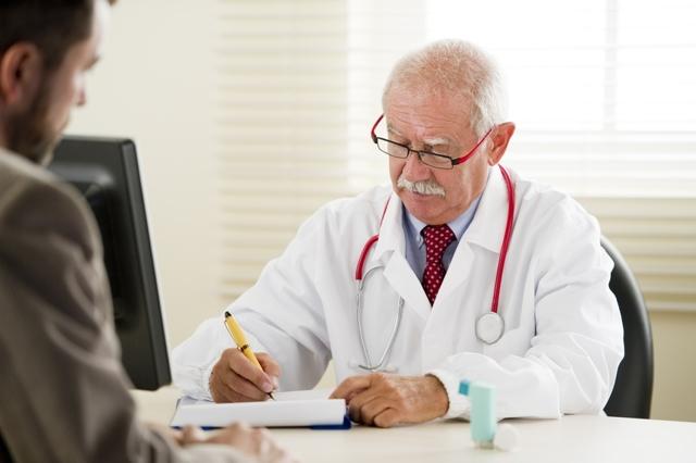 Заболевания слепой кишки: симптомы и признаки болезней