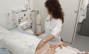 Мониторная очистка кишечника: суть процедуры, подготовка и проведение