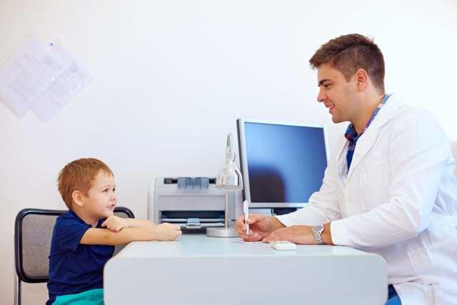 Энкопрез у детей: виды, причины и лечения (медикаменты, диета и другое)