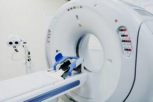Как проверить кишечник на заболевания без колоноскопии?