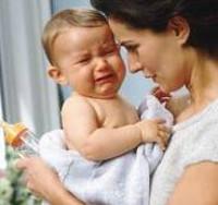 Дисбактериоз кишечника у детей: симптомы и лечение патологии