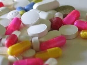 Язва желудка: симптомы и лечение (диета, препараты, хирургия, народное)