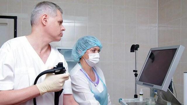 Методы обследования тонкого кишечника: виды, их преимущества и недостатки
