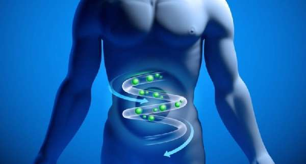 Препараты от газообразования (метеоризма) в кишечнике и вздутия живота