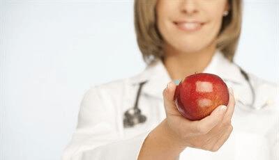 Язва двенадцатиперстной кишки: симптомы и лечение (диета, лекарства, народное)