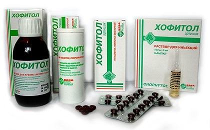 Полезные бактерии кишечной микрофлоры и препараты на их основе