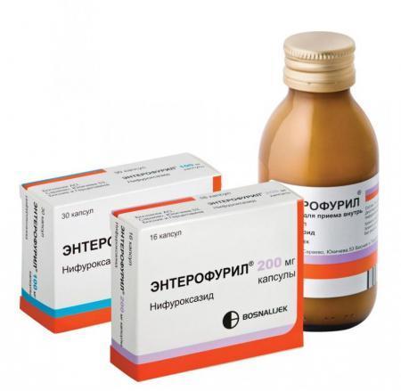 Воспаление кишечника: список симптомов и лечение (диета, медикаменты)