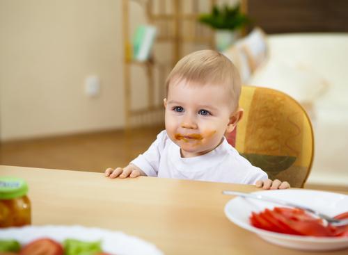 Пищевой дневник при аллергии: образец и ведение записей