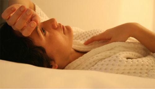 Какие ощущения являются симптомами аппендицита?