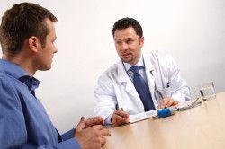 Заболевания ободочной кишки: симптомы, диагностика и лечение