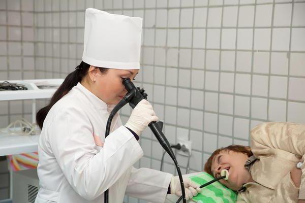 Эндоскопия кишечника: понятие, виды, подготовка и проведение