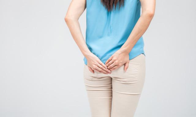 Тромбоз геморроидального узла: симптомы и лечение (медикаменты, хирургия)