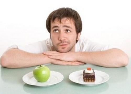 Профилактика дисбактериоза кишечника: питание, препараты и другое