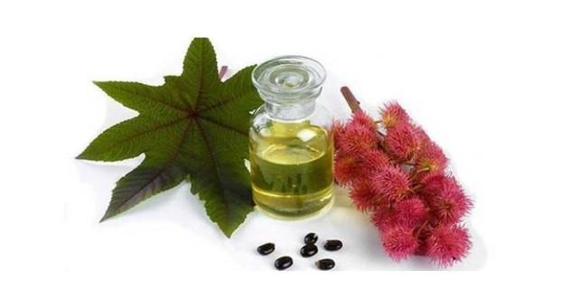 Как пить касторовое масло для очищения кишечника?