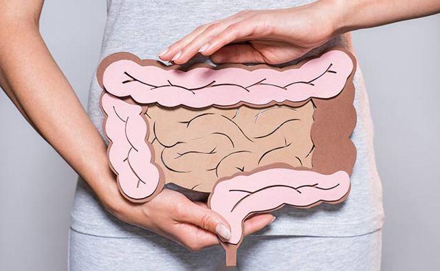 Колоректальный рак: симптомы, лечение и прогноз для жизни