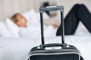 Диарея путешественников: симптомы и лечение патологии