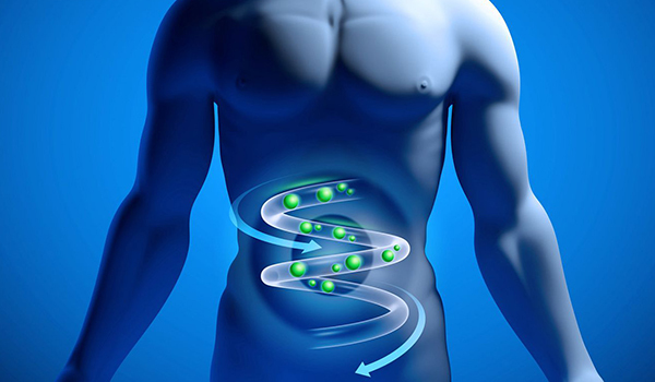 Препараты для профилактики и лечения заболеваний кишечника