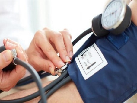 Мелена (чёрный жидкий стул): причины возникновения и диагностика