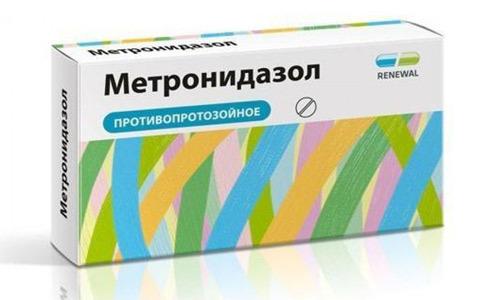 Парапроктит: симптомы и лечение (хирургия, медикаменты)