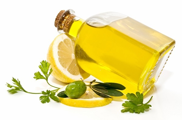 В чем польза оливкового масла и как правильно его выбрать?
