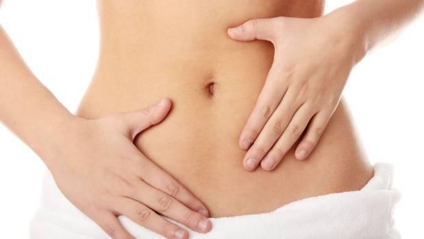 Опухоли кишечника: доброкачественные и злокачественные образования
