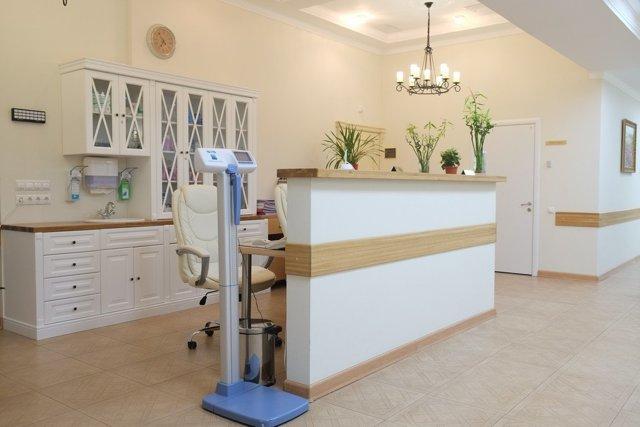 Аноскопия: суть процедуры, подготовка и проведение обследования